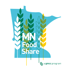 Team Minnesota FoodShare